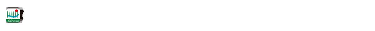 【公式サイト】ホテル&リゾートみどりの郷|岩手県金ヶ崎町